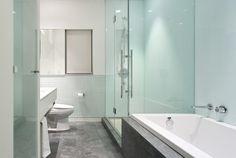 Walmer Loft in Canada by Dubbeldam Design Architects Photo