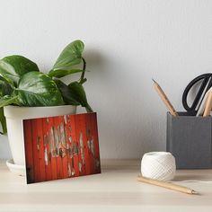 Promote | Redbubble Planter Pots, Cabinet, Storage, Furniture, Home Decor, Clothes Stand, Purse Storage, Decoration Home, Room Decor