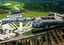 Doubletree - by Hilton Acaya Golf Resort - Acaya - Vernole - Lecce - 365giorninelsalento.it