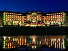 Mt airy casino jobs youtube high stakes poker season 4 episode 1