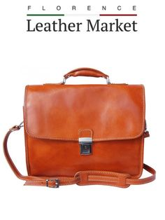 about Italian Handmade Leather Briefcase By Florence Leather Market 7615 Italian Handmade Leather Briefcase By Florence Leather Market Handmade Leather Briefcase By Florence Leather Market 7615 San Lorenzo Market, Apple Uk, Us History, Leather Briefcase, Florence Italy, Italian Leather, Messenger Bag, Satchel, Fashion Accessories
