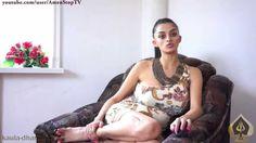 Защита брахманов ч.3 (beta версия) https://www.youtube.com/watch?v=e8NVkf6DV0w #защита_брахманов #первый_столп #каула_дхарма #йога #тантра #адвайта #имперсонализм #ШриСиддхадэви #Митрадэвананда #Бали