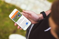 Do you use any golf swing analyzer? If you use SkyPro then I've got good news for you...