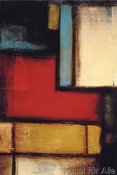 Jetzt kaufen auf www.kunst-fuer-alle.de