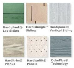 #Quality1stHome #QualityFirst #HomeImprovement  Siding James Hardie Siding
