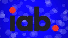 IAB: Paid search was 48 percent of total digital spend in 2016 http://selnd.com/2qbUsrw