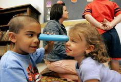 "This op-ed discusses Ohio's state-fund preschool program and its low quality standards. From the article: Katie Kelly, director of groundWork, a research-based institute dedicated to improving access to quality early childhood education in the state, said Ohioans ""absolutely need to be concerned"" about the dismal report card from NIEER. ... ""The research is clear. If children don't begin learning before kindergarten, their chances of success drop dramatically."""