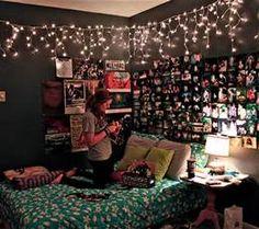 emo room ideas - Bing Images