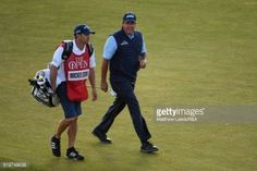 07-23 SOUTHPORT, ENGLAND - JULY 20: Phil Mickelson of the United... #wals: 07-23 SOUTHPORT, ENGLAND - JULY 20: Phil Mickelson of the… #wals