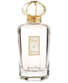 Oscar de la Renta Live in Love Eau de Parfum.jpg
