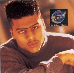 AL B. Sure - In Effect Mode (1988) rewind boy!