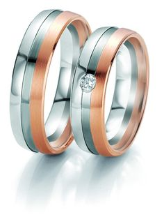 The most beautiful wedding rings are available in the wedding ring lounge at Exclusiv-Brautmoden in Schmelz, best daily prices and exclusive service invite you to shop! Source by exclusivbrautmoden Beautiful Wedding Rings, Wedding Bands, Most Beautiful, Rings For Men, Lounge, Engagement Rings, Red, Jewelry, Nice Asses