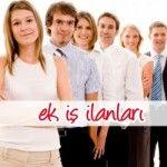 Bursa Evlere Ek İş Veren Firmalar | internetten ek iş ilanları bulacağınız site