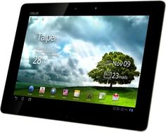 Asus Eee Pad Transformer Prime TF201 32GB  - DigitalPC.pl - http://digitalpc.pl/opinie-i-cena/tablety/asus-eee-pad-transformer-prime-tf201-32gb/