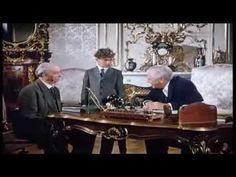 Film Der schoenste Tag meines Lebens 1957 - YouTube