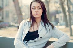 Portrait by Gab Labelle – Photographer