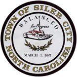 Siler City, North Carolina