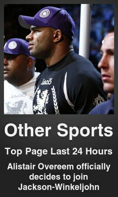Top Other Sports link on telezkope.com. With a score of 493. --- UFC Fight Night 39 results: Roy Nelson brutally knocks out Antonio Rodrigo Nogueira. --- #othersportsontelezkope --- Brought to you by telezkope.com - socially ranked goodness