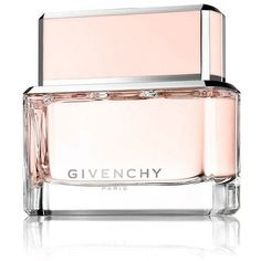 Givenchy Dahlia Noir (EDT, 30ml – 75ml) (1 845 UAH) ❤ liked on Polyvore featuring beauty products, fragrance, edt perfume, givenchy, givenchy perfume, givenchy fragrance and eau de toilette perfume