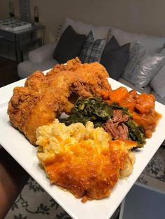 """𝔾. on Twitter: """"Whipped up another vegan plate. 😌🏾… """" Food T, Diy Food, Yummy Food, Food Ideas, Vegan Plate, Catering Food, Cheat Meal, Happy Foods, Food Goals"""