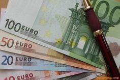 Vous avez tout intérêt à effectuer dès aujourd'hui une demande de renégociation de prêt immobilier auprès de votre courtier en prêts immobiliers et ainsi gagner jusqu'à 30 000 € sur votre opération de rachat de crédit immobilier !