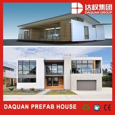 Hot!!!advanced Eps Cement Sandwich Panel As Wall For Modern Style Houses/modular Homes Prefab House (professional Manufacturer) Photo, Detailed about Hot!!!advanced Eps Cement Sandwich Panel As Wall For Modern Style Houses/modular Homes Prefab House (professional Manufacturer) Picture on Alibaba.com.