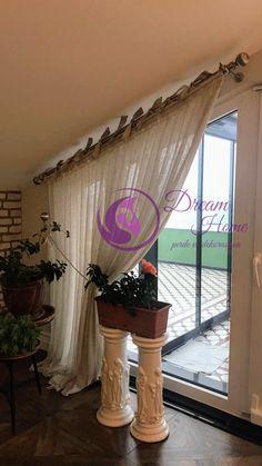 Curtains, Decoration, Home Decor, Decor, Blinds, Decoration Home, Room Decor, Decorations, Draping