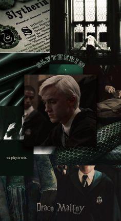 Draco Malfoy, Thomas Andrews, Slytherin Aesthetic, Harry Potter Wedding, Tom Felton, Secret Obsession, Cute Wallpapers, Loki, Aesthetic Wallpapers