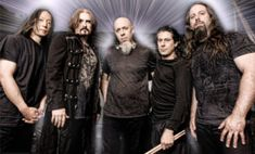 DREAM THEATER 'Images, Words & Beyond 25th Anniversary Tour' Mini-Doc Premieres