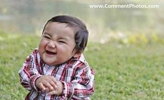 laughing toddler - Google Search