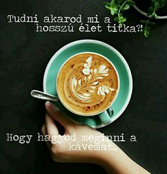 I Love Coffee, Latte, Food, Mocha, Coffee Milk, Hoods, Meals, Latte Macchiato