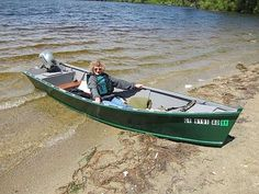The best online retailer of boat building supplies, hardware and tools Free Boat Plans, Wood Boat Plans, Boat Building Plans, Aluminum Jon Boats, Duck Boat Blind, John Boats, Best Boats, Boat Design, Small Boats