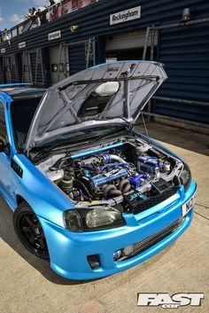 Jdm, Toyota Starlet, Gt Turbo, Black Power, Old School, Engineering, Wheels, Cars, Vehicles