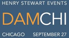 DAM Chicago 2013 - The Art and Practice of Managing Digital Media