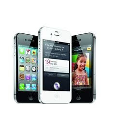 iPhone 5: What to expect! #iphone #iphone5