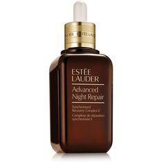 Estée Lauder Advanced Night Repair Synchronized Recovery Complex Ii 2.5 Oz.