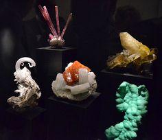SpiriferMinerals.com - minerals specimens, mineral specimens, minerals…