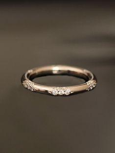 Vintage Engagement Rings Antique Wedding Rings 9 #weddingrings #womensfashionvintageaccessories