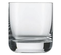 Whiskyglas Whisky, Schott Zwiesel, Tableware, Products, Corning Glass, Dinnerware, Tablewares, Whiskey, Dishes