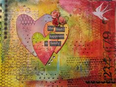 Scrap Time - Ep. 652 - Transfer Artist Papers (TAP) by C Publishing by Shopping Diva, via Flickr