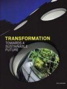 Ajankohtainen katsaus kestävään rakentamiseen ja kaupunkisuunnitteluun. Arkkitehtuurimuseon Muutos - kohti kestävää tulevaisuutta -näyttelyn yhteydessä julkaistava kirja lähestyy aihetta useasta eri näkökulmasta vaihtelevissa mittakaavoissa. Ekologisten lähtökohtien lisäksi huomio kiinnittyy kestävyyden sosiaalisiin ja kulttuurisiin puoliin.