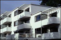 Arkitekturbilleder.dk - Bygningsværk - Bellavista