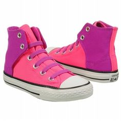 Converse  Kids' Chuck Taylor Easy Slip at Famous Footwear