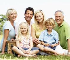 City Smiles Dentistry is considered Affordable Family Dentist in Kitchener. We offer all kind of dental care services at an affordable price from years. Dental Health, Oral Health, Health Care, Family Life Insurance, Cheap Dental Insurance, Online Insurance, Health Insurance, Jefferson City Mo, Family Dental Care