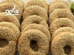 Healthy Bread Alternatives, Pide Recipe, Sheep Cheese, Beer Bread, Bread Baking, No Bake Cake, Bagel, Great Recipes, Cookie Recipes