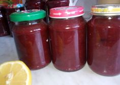 Chutney, Pesto, Cooking Recipes, Jar, Drinks, Foods, Cilantro, Drinking, Food Food