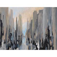 Buy Gregory Lang - Midtown Online at johnlewis.com