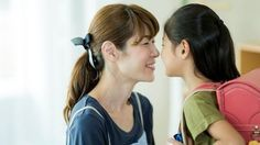 ルポ190326:学童保育「責任重大なのに低待遇」な現場の怒り Homework, Yahoo