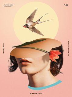 Magdiel Lopez | ARTNAU