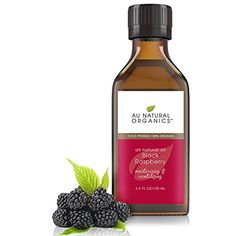 Au Natural Organics Pomegranate Oil 34 Oz  100 Ml ** You can find out more details at the link of the image. Note:It is Affiliate Link to Amazon.
